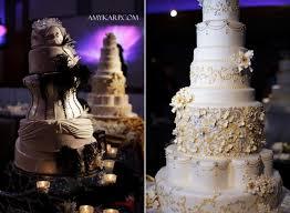 wedding cake vendors wedding cake vendors dallas tx 5000 simple wedding cakes