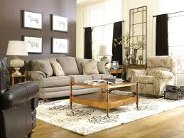 thomasville sleeper sofa reviews thomasville sofas sofa sofas and sectionals with sectional design