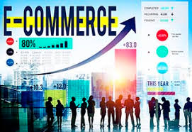 e commerce business buying an ecommerce business online business legal tips