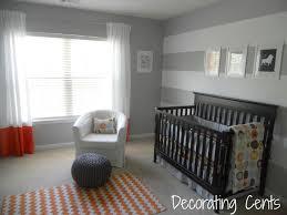 41 best nursery ideas images on pinterest nursery ideas baby