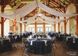 outdoor wedding venues cincinnati venues rolling ranch free wedding venues cincinnati