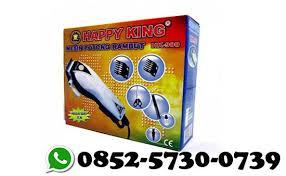 Jual Alat Cukur Rambut wa 0852 5730 0739 harga alat cukur rambut surabaya harga alat cukur