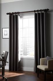 drapery hardware grand valley window coverings
