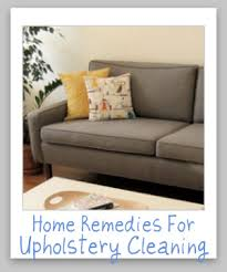 home remedies for cleaning car interior home remedy for upholstery cleaner recipe for upholstery cleaner