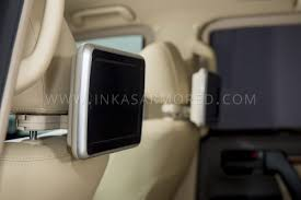 lexus gs 350 for sale in nigeria armored toyota land cruiser gxr for sale armored vehicles
