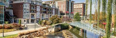 greenville sc homes for sale greenville real estate