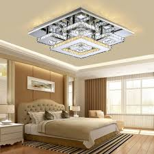 Overhead Bedroom Lighting Bedroom Lighting Led Overhead Lighting Kitchen Ceiling Hallway