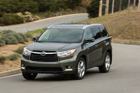 nissan pathfinder vs toyota highlander 2016 toyota highlander hybrid review is it worth the extra money