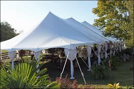 tent rental atlanta wedding tent rental lighting atlanta chiavari chair