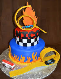 13 best images about elite kids cakes on pinterest thomas the