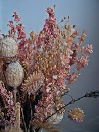 Dry Flowers Dried Flowers U2013 How To Give Your Favourite Flowers A Second Life