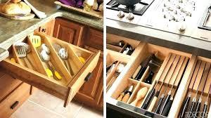 organiseur de tiroir cuisine organisateur de tiroir cuisine cethosiame organisateur de tiroir