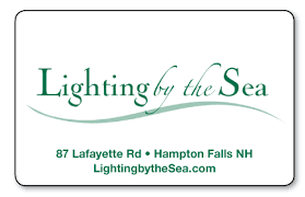 lighting by the sea gift cards lighting by the sea