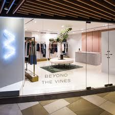 Home Design Stores Singapore by Singapore Designers Try New Retail Concepts To Stand Out From