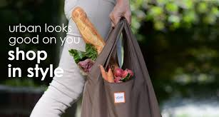 urban market bags buy designer reusable shopping bags online