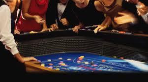 Crap Table For Sale Table Games At Excalibur Hotel U0026 Casino Las Vegas Excalibur