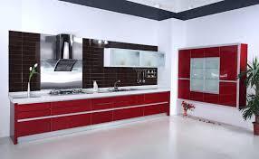 modern kitchen cabinet u2013 sequimsewingcenter com