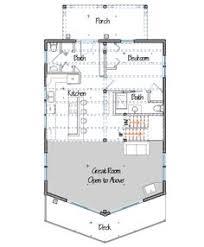Gambrel House Floor Plans 24x52 Floor Plan Pre Designed Great Plains Gambrel Barn Home Kit
