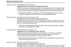 teen resume exles teen resume exles awesome pediatrician resume exles