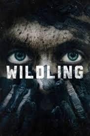 download film horor indonesia terbaru 2012 kumpulan film horror streaming movie subtitle indonesia download