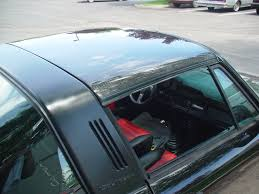 porsche 964 targa k053560fc 1974 1989 porsche targa top carbon fiber kaminari