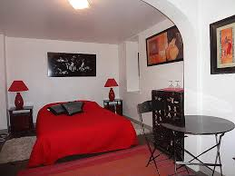 chambre d hote aignan chambre d hote aignan beautiful vente chambres d h tes maison