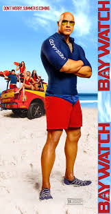 download baywatch rock new movie online full hd http