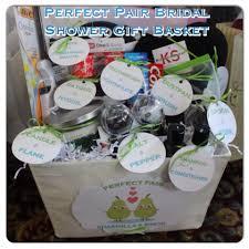 Bridal Shower Gift Basket Ideas Shower Curtains U0026 Shower Curtain Rings World Market Best
