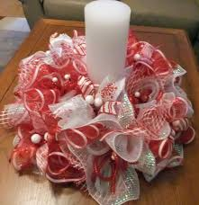 Make Your Own Christmas Centerpiece - 169 best xmas decorating ideas images on pinterest christmas