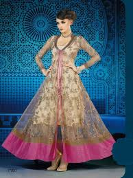 38 best anarkali dresses images on pinterest indian dresses