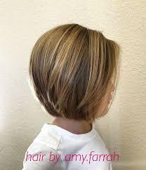 kids angle haircut image result for young girl haircuts 2017 hair pinterest