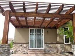 How To Build A Wooden Pergola by Fine Design How To Build A Pergola Endearing Building Pergola How