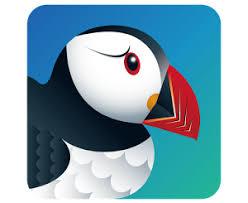 rhonna design apk free arabdict dictionary v1 1 2 adfree apk for android downloadapk4u