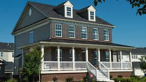 philadelphia new homes philadelphia home builders calatlantic