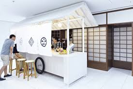 tokyo google office google s tokyo office guru