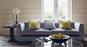 Luxury Sofas Brands Luxury Sofas Leading Designer Brands Luxdeco Com