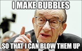 Alan Meme - alan greenspan memes imgflip