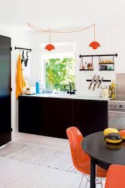 Danish Design Kitchen 70 Best Scandinavian Mid Century Modern Home Images On Pinterest
