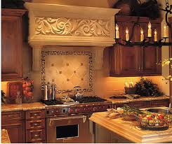 designer kitchen backsplash 100 tile backsplash ideas kitchen glass tile backsplash