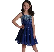 graduation dresses for 6th grade special occasion dress 7 16 twilight sparkle party