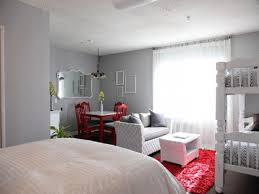 Interior Decorating Sites Bedroom Expansive Decorating Ideas With Black Furniture Concrete