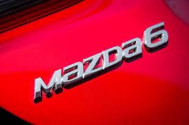 lexus rx330 life expectancy 2014 mazda6 i touring long term verdict motor trend