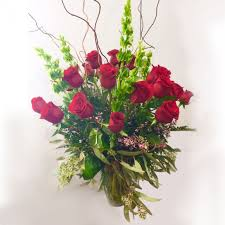 flower delivery raleigh nc home raleigh nc 27615 florist watkins flowers of distinction