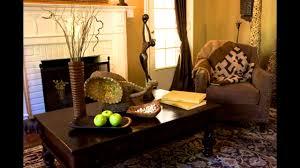 Home Decor Suppliers Beautiful Safari Themed Living Room Decor Photos Awesome Design