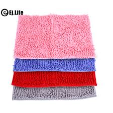 Non Skid Bath Rugs Compare Prices On Microfibre Bath Mats Online Shopping Buy Low