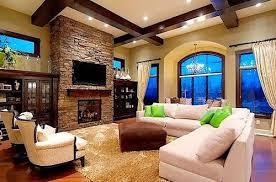 interior home styles interior home design styles deco plans fattony