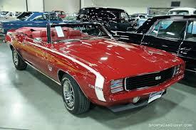 1960 camaro ss 1969 chevrolet camaro rs ss convertible autos 1960 to 1969