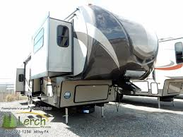 100 front living room 5th wheel for sale 2015 eagle fifth