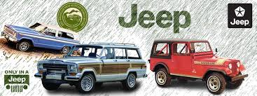 jeep paint chart color reference