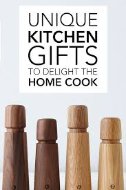 unique kitchen gift ideas 14 best gifts for chefs 2018 unique cooking and kitchen gift ideas